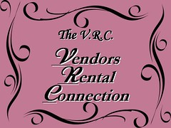 Vendors Rental Connection (The VRC)