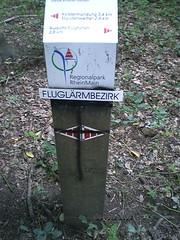 Waldbesetzung Kelsterbach Juni 2008 (03)