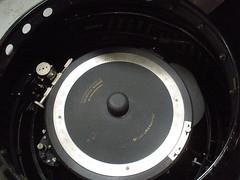 DSCN1061