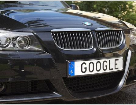 080822-google