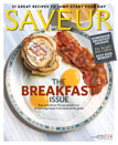 breakfast issue_