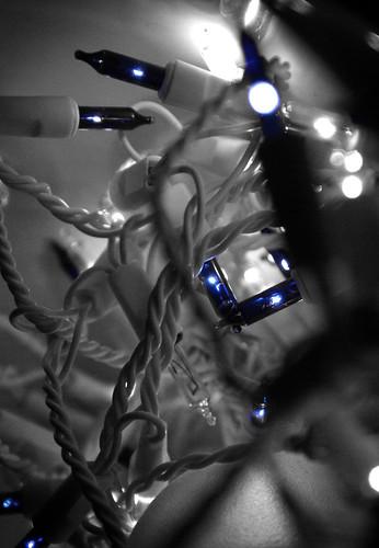 Lights 27/365