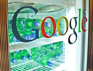 Google buys nest labs