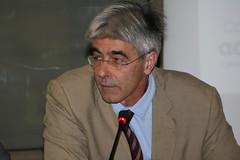 Brussels Briefing - July 2008