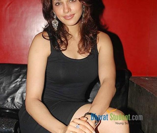 Ishakoppikarishakoppikar Bollywood Tollywood Hindi Tekugu Masala Hot And Sexy Indian Actress