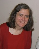 Amy Goodman - Photo by Flickr user Mira Hartford