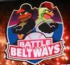 Washington Nationals vs. Baltimore Orioles Battle of the Beltways