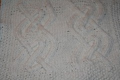 2008-09-22-baby-blanket3