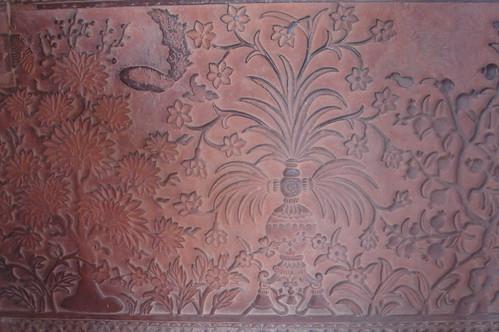 Fatehpur Sikri 1-17