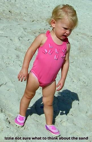 Daytona Beach 007