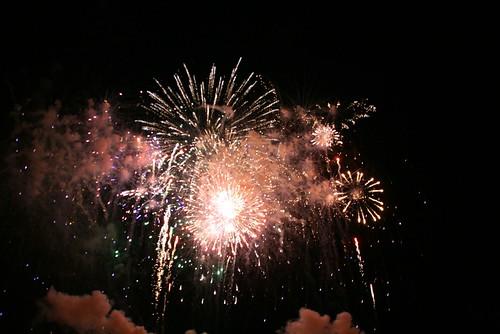 2008-08-22-MV-trip-fireworks11