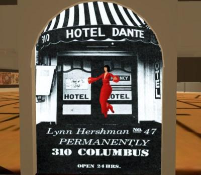 Dante-Hotel-entrance