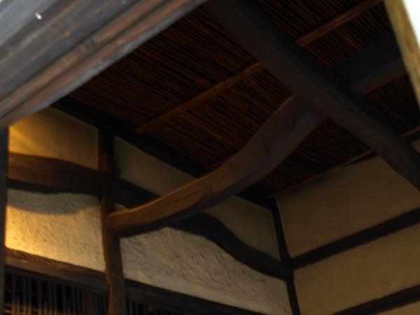 日本民家園_110