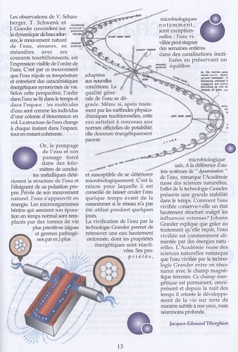 HOLY GRAIL A TRANS-DIMENSIONAL GATE FOR DNA REPAIR  http://www.flickr.com/photos/mirahorian/