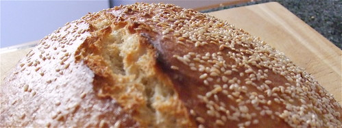 breaddetail