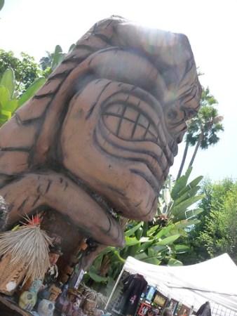 Tiki Oasis 2009 Day 02 - 02