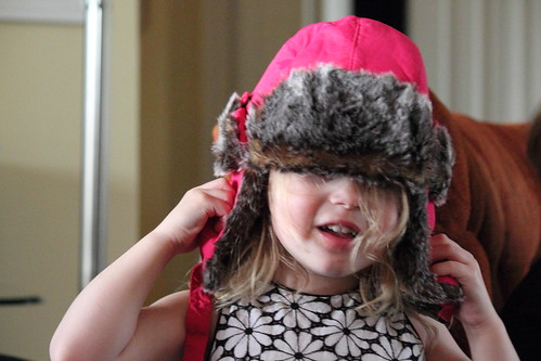 A17 - Kids - Fashionista
