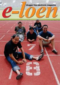 eloen1