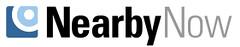 NearbyNow logo