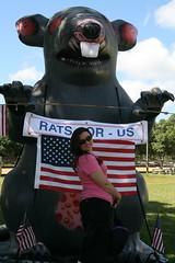 2008-08-23-MV-trip-fair-rat-k