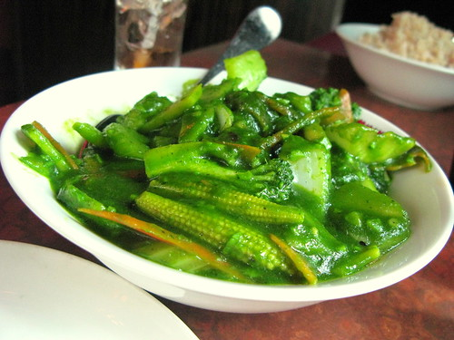 Nanking Restaurant, Jersey City NJ by you.