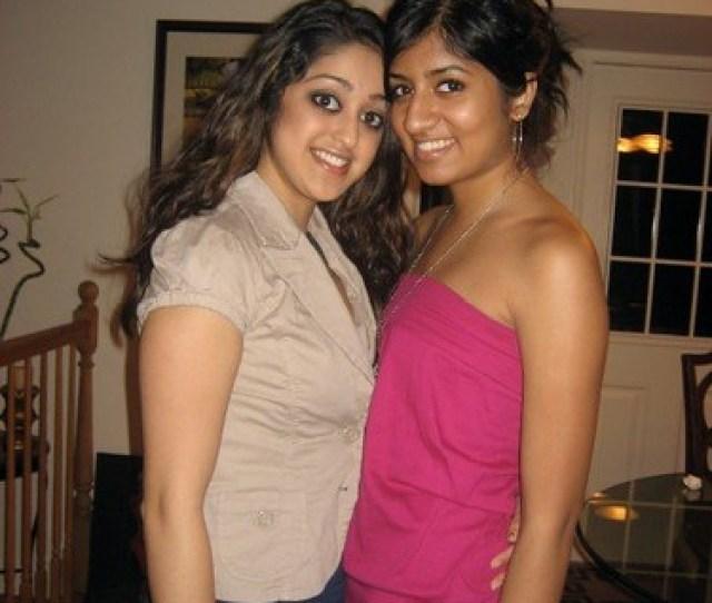 Priya Patel 164