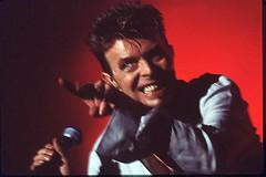 David Bowie 03