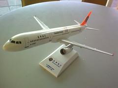 20081128033