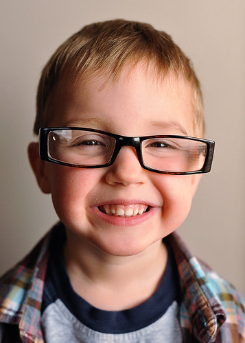 c glasses5