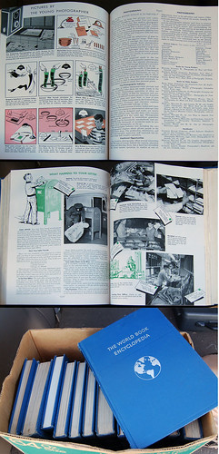 worldbookencyclopedia-P