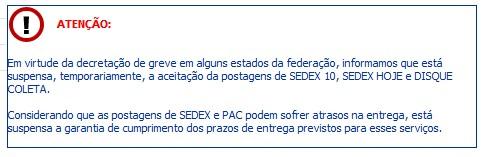 mensagem_correios