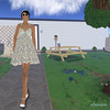 090708 greenies sim shot delila