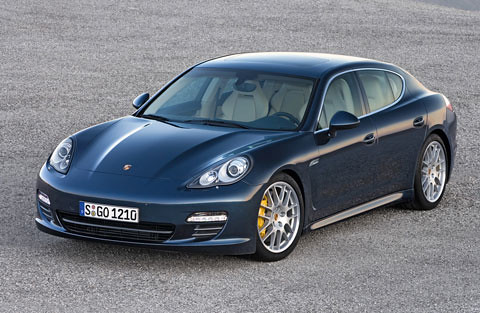 p porsche_panamera_4s-01 by you.