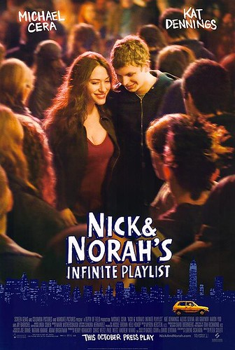 nick_and_norahs_infinite_playlist
