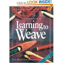 learntoweave
