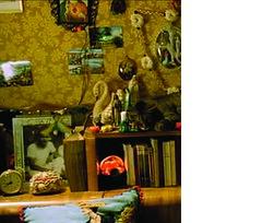 roomfr.jpg