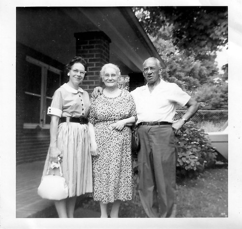 Mom, Grandmom, and Uncle Tony.jpg