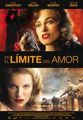 En el límite del amor (2)