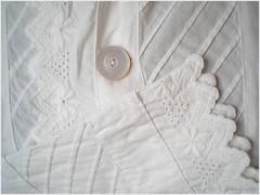 03.19.08 {antique whites}