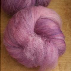 rolagging_purplebatt