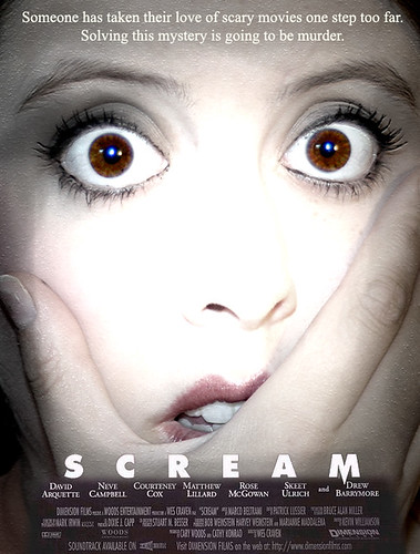 Pic120- Scream