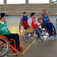 Wheelchair Express Chair A Half The World 39s Best Photos Of Paraplegia And Polio Flickr