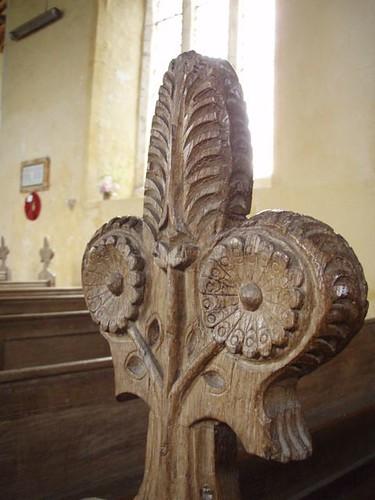 Thompson Church.jpg