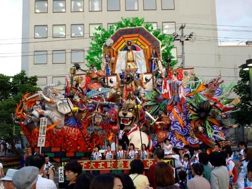 2007_三社大祭_下大工町