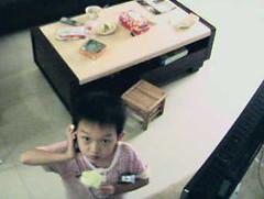 b-2008-07-28-12-45-14.jpg