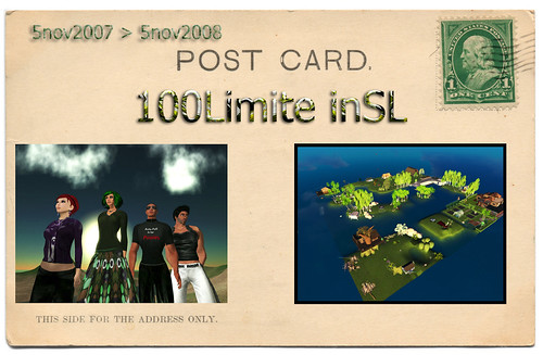 SL-Cat_postcard4