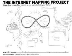 internetmap026
