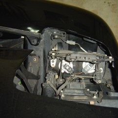 2000 Chevy S10 Headlight Wiring Diagram Printable Blank Volleyball Court C5 Corvette Headlights Diagrams 2002