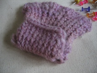 Felt Pouch1 - Blocked2