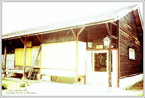 2008_06_T3_35_16
